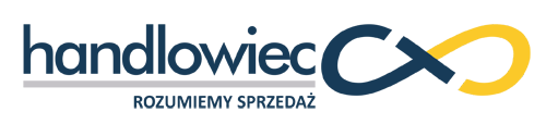 HANDLOWIEC-RS | Spawalnictwo Pneumatyka Centrum plazmy CNC