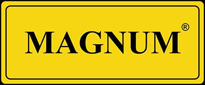 Magnum RS